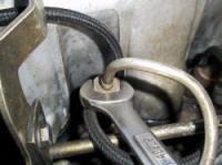 mercedes auto works