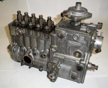 W123 | fuel injectors | fuel gauge | fuel filter |
